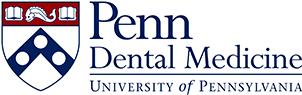 Penn Dental